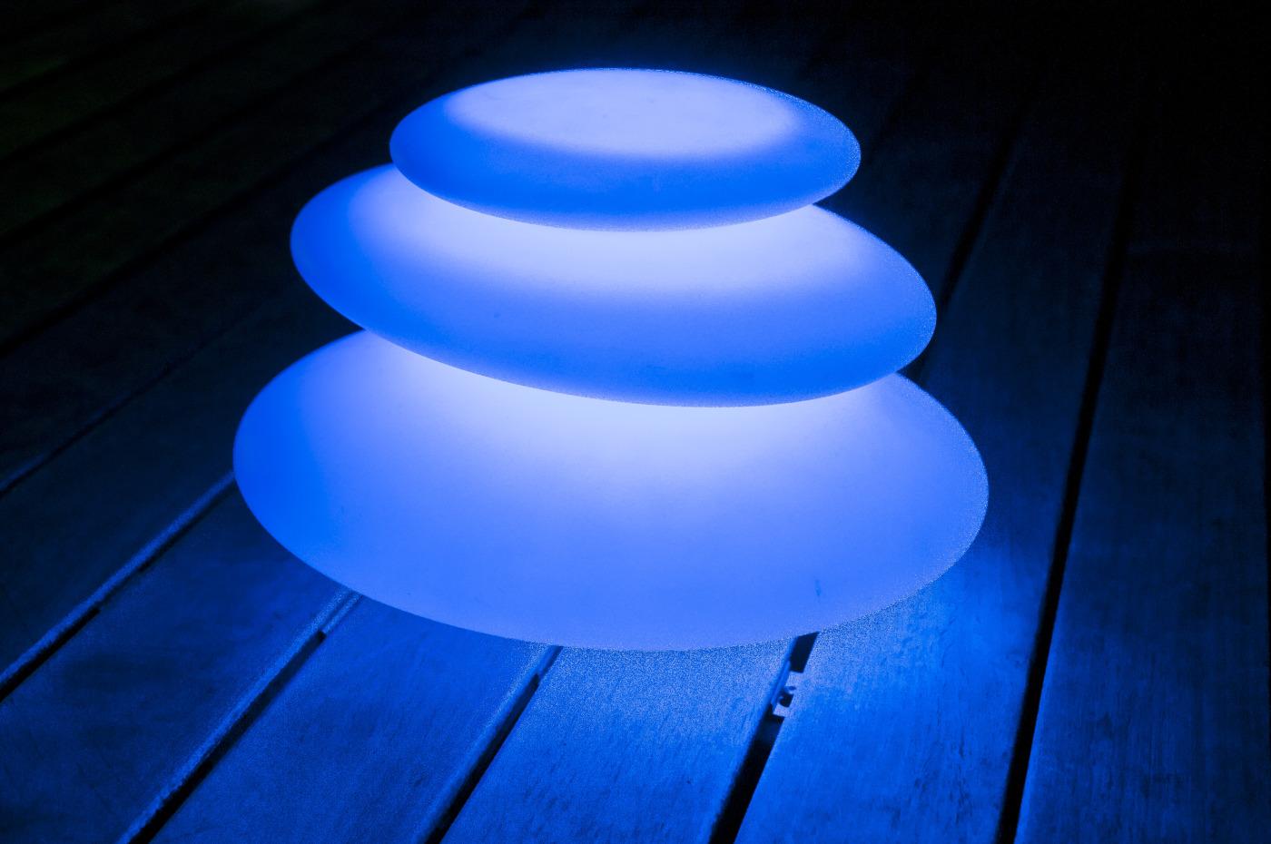 SG-ZEN-LED-Leuchte-Pool-Garten-01
