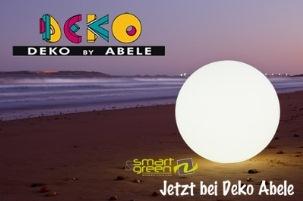 deko-20by-20abele