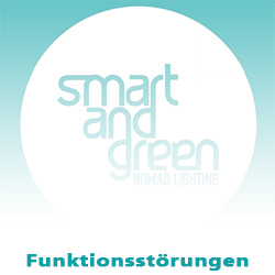 Button-Funktionsst-rungen