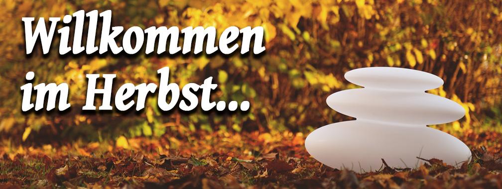 https://www.smartandgreen-leuchten.de/media/image/7a/c4/5e/BannerHerbst155f70ec92ebb8.jpg