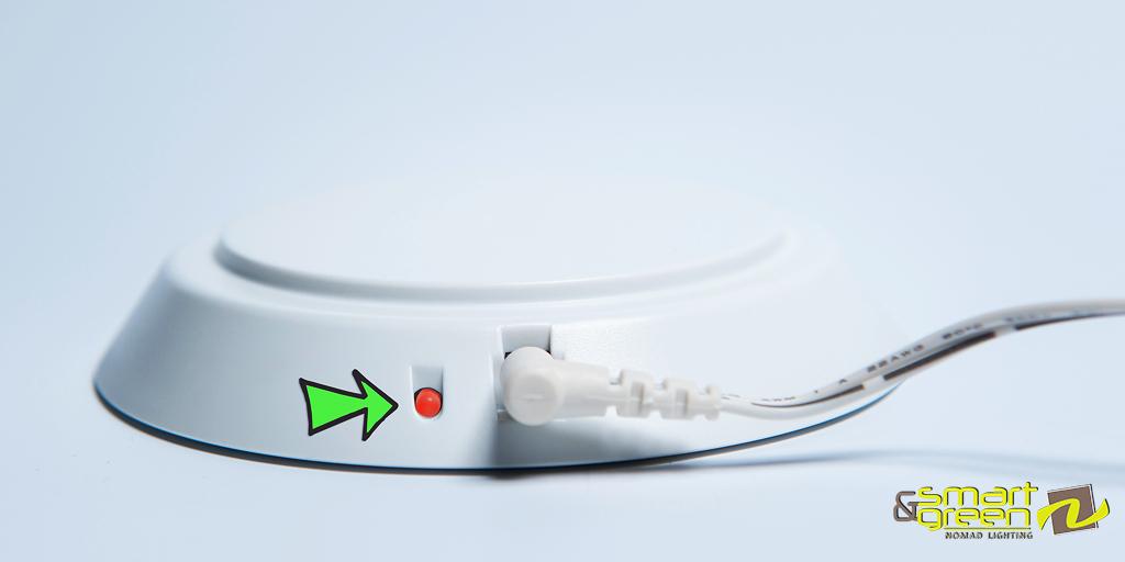 LED-Designlampen-LED-Leuchten-Technik-4