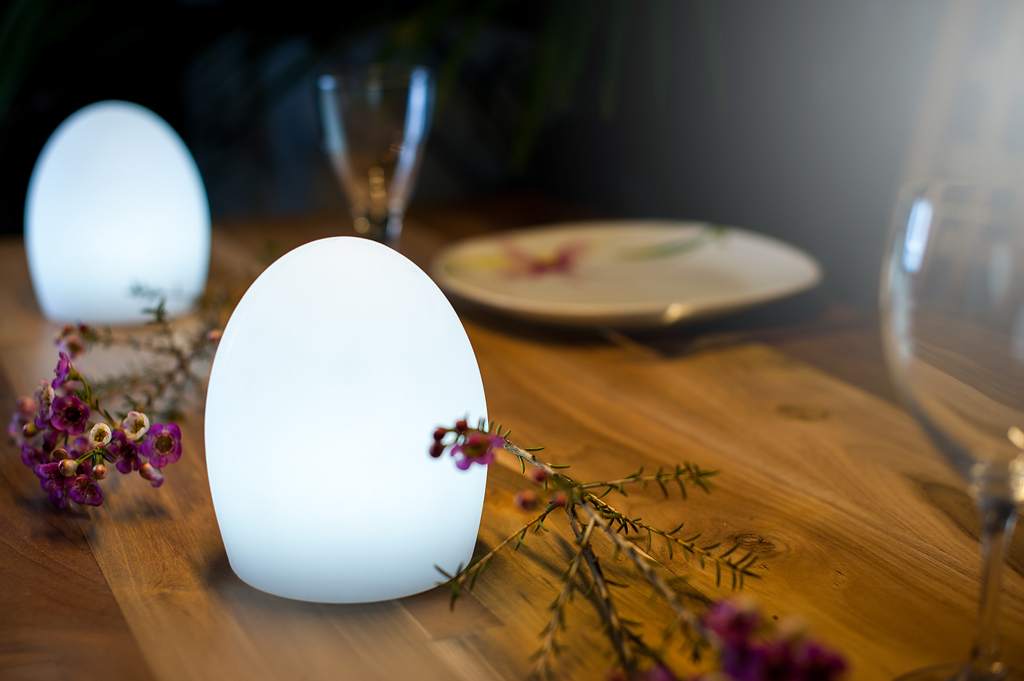 EGG-LED-Tischleuchte-SG
