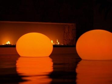 Leuchte-LED-SG-Flatball
