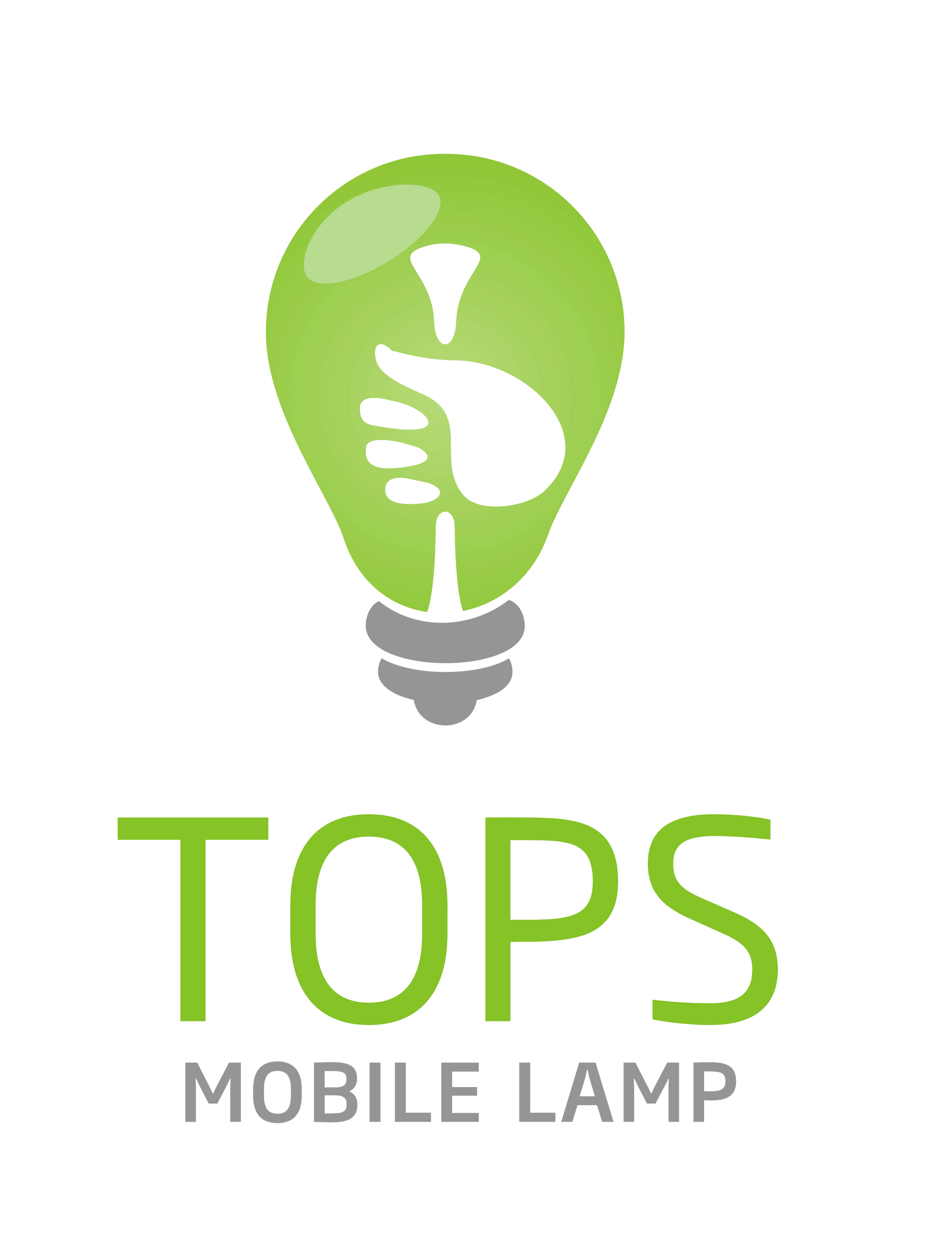 Tops-Lighting
