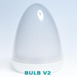 Button-Bulb-V2