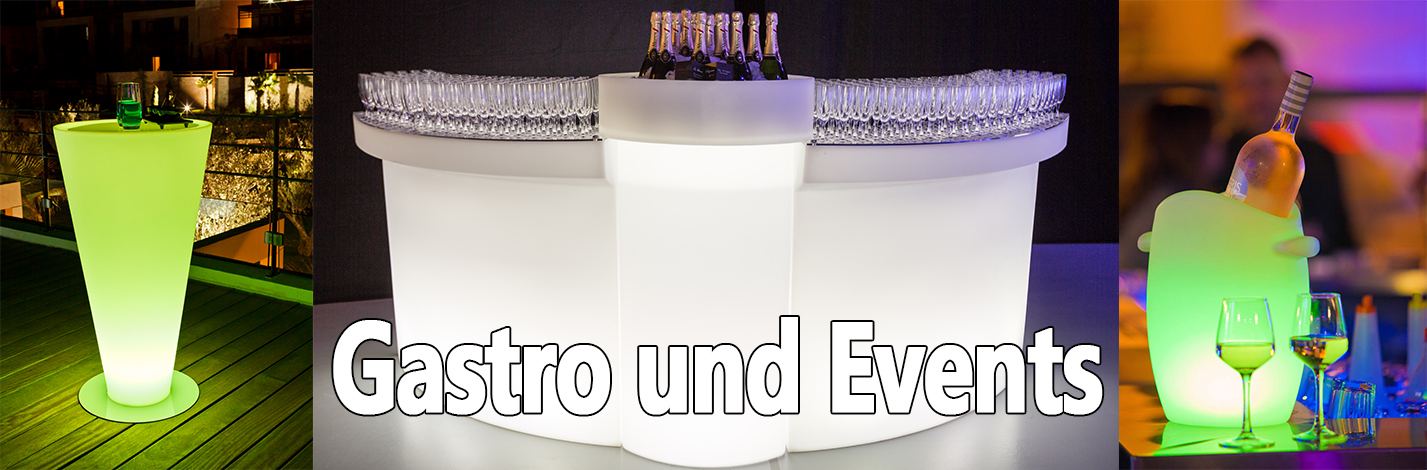 Banner-Gastro-und-Events-SG