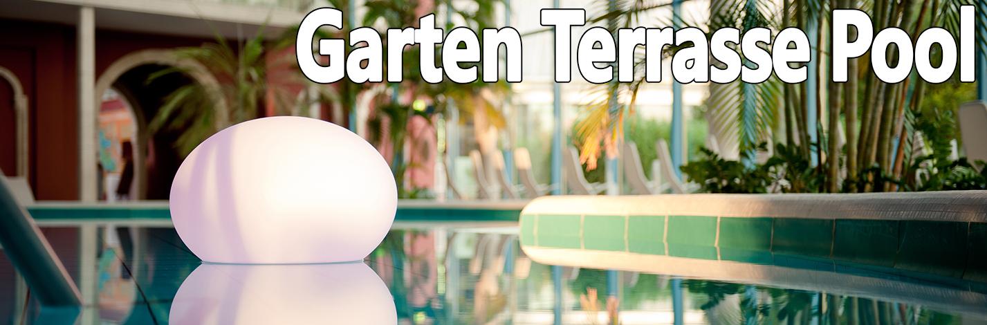 Banner-Garten-Terrasse-Pool-SG