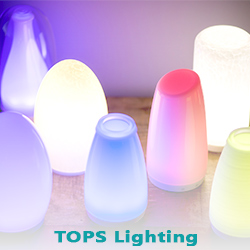 Button-TOPS-lighting