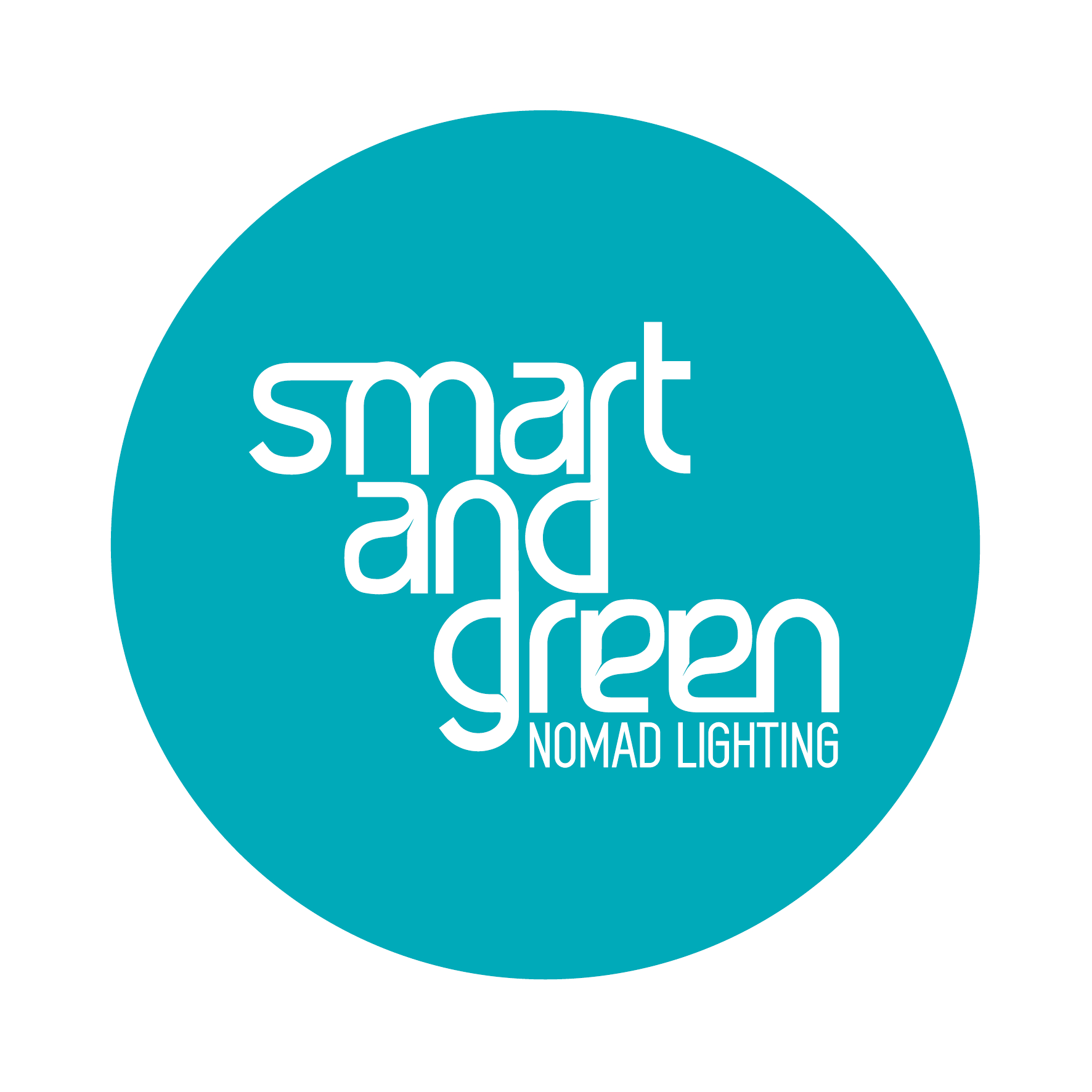 SMART-AND-GREEN-BLUE