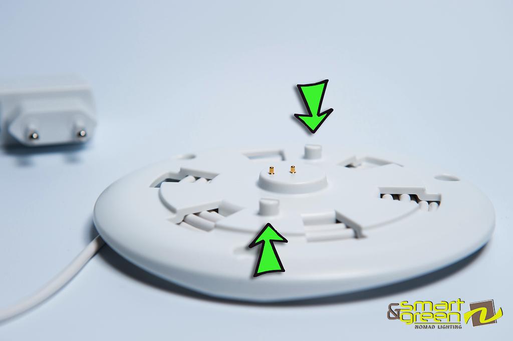 LED-Designlampen-LED-Leuchten-Technik-21