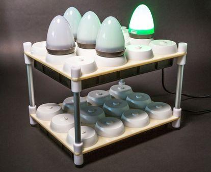 LED-Leuchten-Design-Lampen-Shop-Smart_and_Green-143