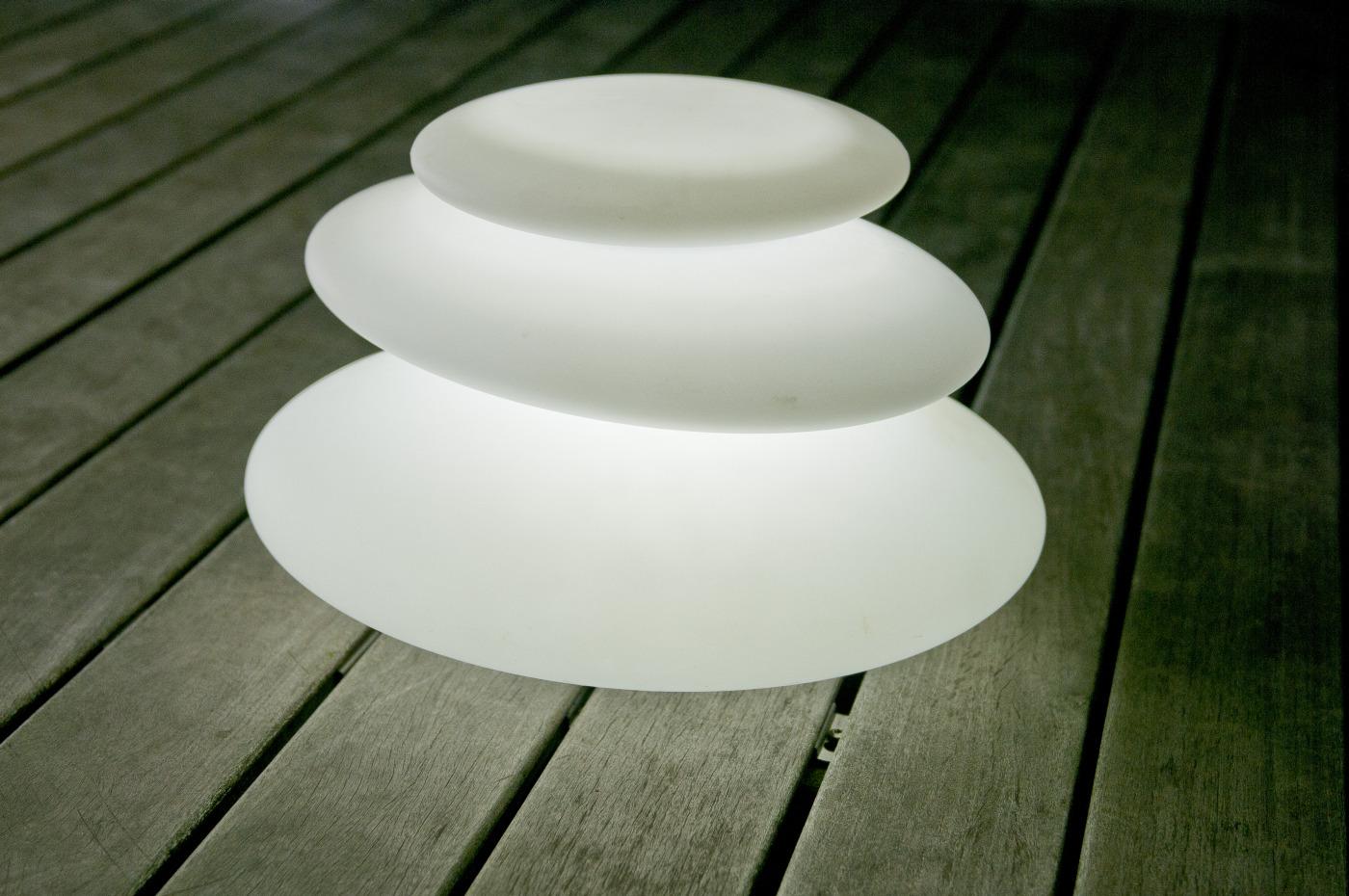 SG-ZEN-LED-Leuchte-Pool-Garten